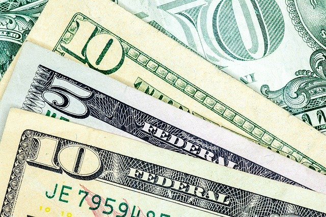nové bankovky